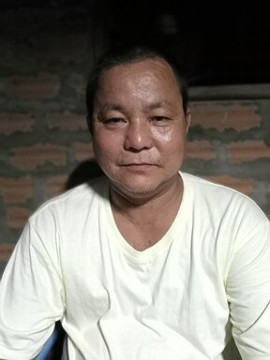 Saw Lar Htoo